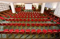 sala-congressi-hotel-pesaro